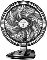 Ventilador ventilador ventilador ventilador