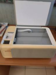 Impressora C4 280