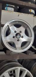 Jogo de rodas Chrysler Cherokee