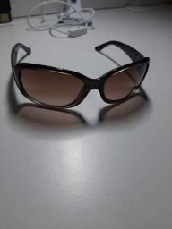 Óculos Armany Original