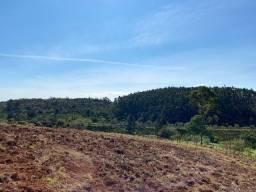 85- Terreno em Mairinque