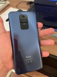 Xiaomi note 9 128gb 8ram