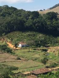 Fazenda de 300 alqueires em Mimoso do Sul/ES
