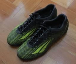 Chuteira Penalty Futsal Tam. 41