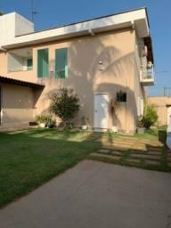 Vendo casa no Aracagy próximo a Extrafarma