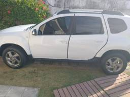 Renault <br>Duster 2.0 /4x4 manual 2014<br>Particular.<br>R$39.900,00<br> *