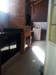 Casa c 3 quartos
