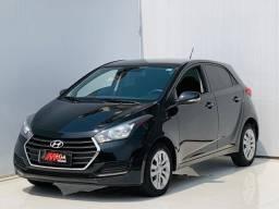 Hyundai Hb 1.6 Comf 2016