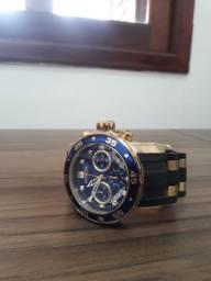 Relógio Invicta Pro Diver 21929
