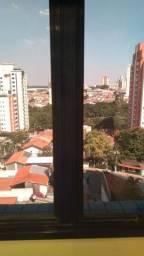 Barato Flat Vila Mariana Por Diárias Perto do Metro Tenho Opções