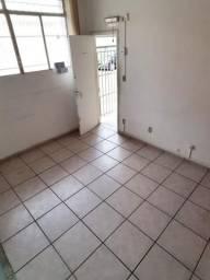 Casa para aluguel, 4 quartos, 1 vaga, Prado - Belo Horizonte/MG
