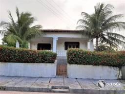 Casa com 3 dormitórios para alugar, 450 m² por R$ 2.500/dia - Destacado - Salinópolis/PA