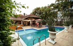 Casa com 6 dormitórios para alugar, 240 m² por R$ 4.500,00/dia - Centro - Balneário Cambor