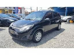 Ford Fiesta FLEX//Completo//2011