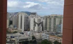 Apartamento à venda, 55 m² por R$ 316.000,00 - Icaraí - Niterói/RJ