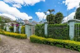 Casa à venda com 5 dormitórios em Boa vista, Porto alegre cod:8038