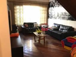 Título do anúncio: Casa à venda com 3 dormitórios em Tijuca, Rio de janeiro cod:TICA30155