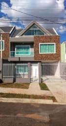 Casa à venda com 3 dormitórios em Pinheirinho, Curitiba cod:57