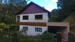 Casa à venda com 4 dormitórios em Mury, Nova friburgo cod:160