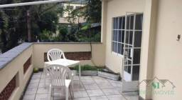 Casa para alugar com 4 dormitórios em Alto da serra, Petrópolis cod:2510