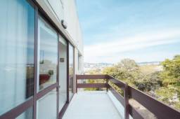 Apartamento à venda com 3 dormitórios em Cristal, Porto alegre cod:9922662