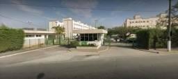 Apartamento para alugar com 2 dormitórios em Jardim siesta, Jacarei cod:L7874