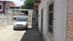 Casa no Recreio  Cabuçu
