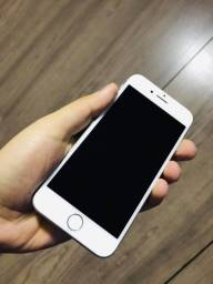Vendo iPhone 7 128Gb