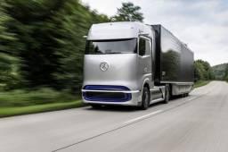 C o m p r o caminhão camioneta com dividas assumo quitação