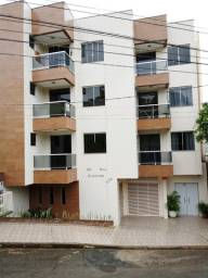 Apartamento no Bairro Caravelas - Ipatinga/MG