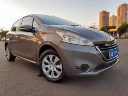 Peugeot 208 Actve 1.5 mec