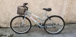 Bicicleta Scandal Sundown Feminina