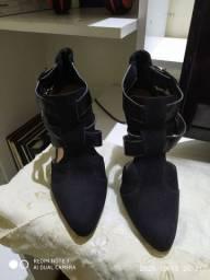 Sapato da vizzano