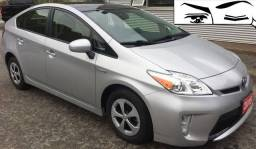 Toyota Prius Hybrid (elétrico) MOONROOF UPGRADE PACKAGE NAVIGATION<br><br>