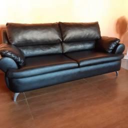 Sofá R$ 600,00