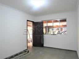 Casa para alugar com 3 dormitórios em Vila curuçá, Santo andré cod:27026