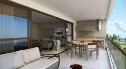 Val-apartamentos em r.do paiva,4 suites,varanda gourmet,3 vagas de garag