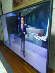 Tv Lg 49 polegadas led HD em perfeito estado