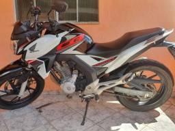 Moto - 2019