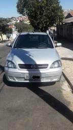 Corsa hatch 1.0. 2004 - 2004