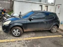 Ford KA $11.200 - 2009