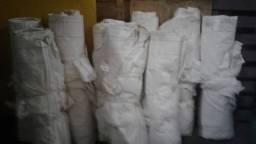 Vendo bags usados