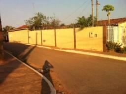 Venda ou Troca por casa no Paraná