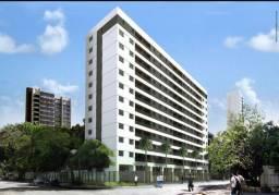 MA - Residencial Porto Mondego- 3 quartos 1 suíte