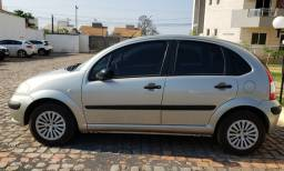 Citroën C3 1.4 2008 Manual Flex