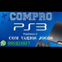 C0mpr0 PS3