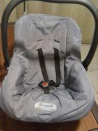 Bebê conforto Burigotto 13k