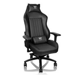 Cadeira Gamer Thermaltake X Comfort Preto
