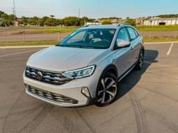 Volkswagen Nivus Highline 200TSI 2021