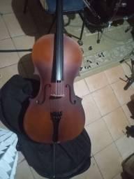 Violoncelo Konig